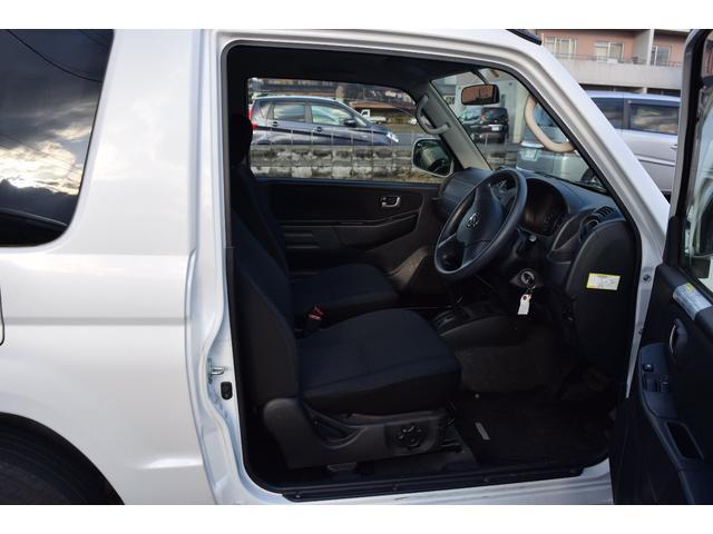 RX 4WD ターボ車(44枚目)