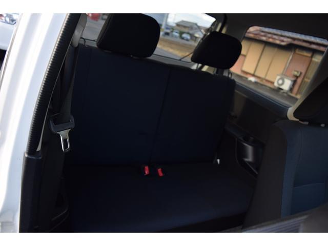 RX 4WD ターボ車(47枚目)
