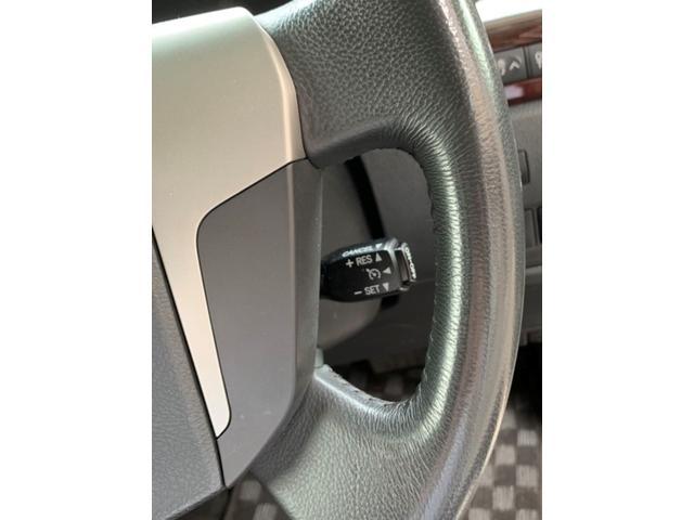 アルファード - トヨタ 240S 7人 車高調 20アルミ イデアル車 ...