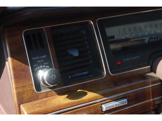「その他」「マーキュリー コロニーパーク」「ステーションワゴン」「愛知県」の中古車34