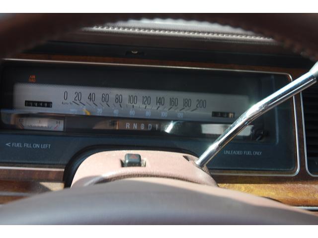 「その他」「マーキュリー コロニーパーク」「ステーションワゴン」「愛知県」の中古車35