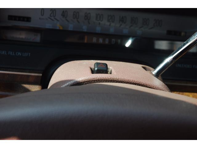 「その他」「マーキュリー コロニーパーク」「ステーションワゴン」「愛知県」の中古車36