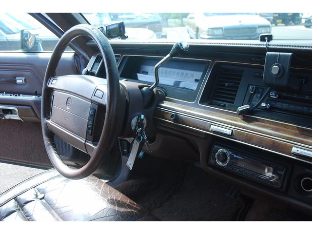 「その他」「マーキュリー コロニーパーク」「ステーションワゴン」「愛知県」の中古車52