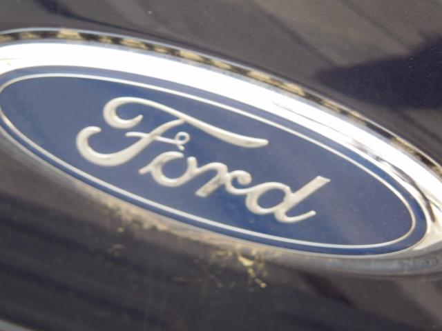 フォード フォード F-250