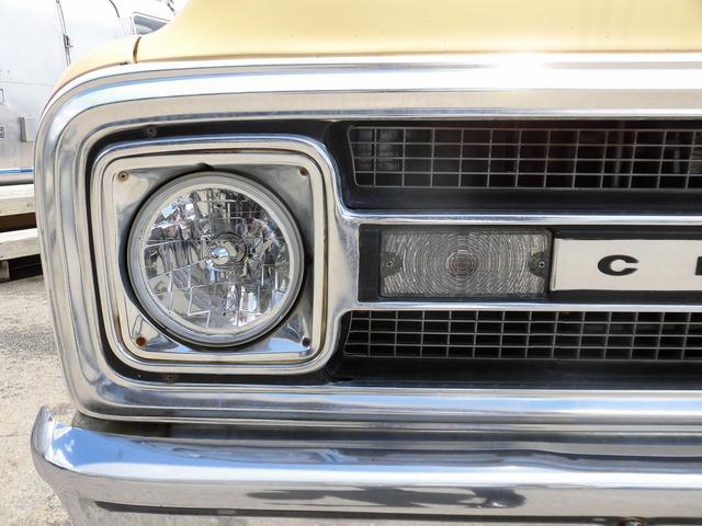「シボレー」「シボレー サバーバン」「SUV・クロカン」「愛知県」の中古車4