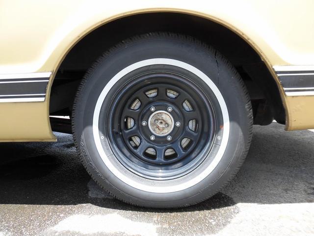 「シボレー」「シボレー サバーバン」「SUV・クロカン」「愛知県」の中古車12