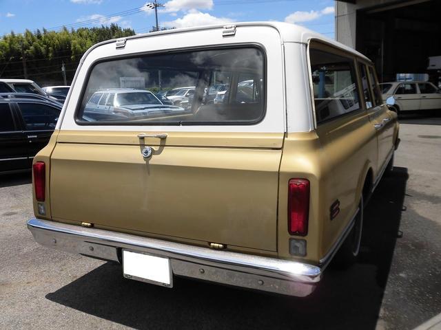 「シボレー」「シボレー サバーバン」「SUV・クロカン」「愛知県」の中古車17