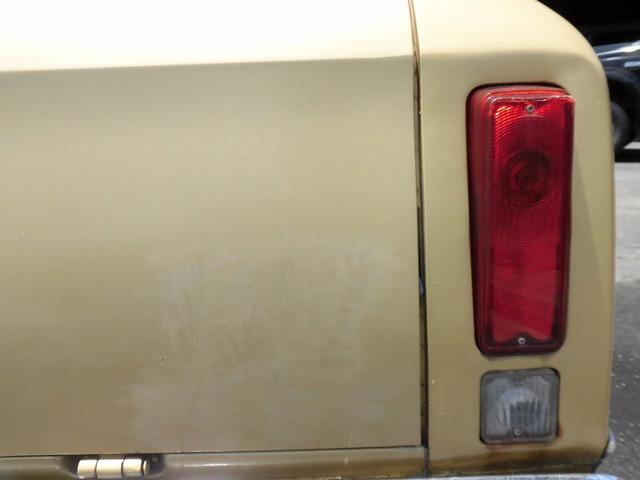 「シボレー」「シボレー サバーバン」「SUV・クロカン」「愛知県」の中古車19