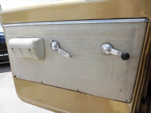 「シボレー」「シボレー サバーバン」「SUV・クロカン」「愛知県」の中古車32