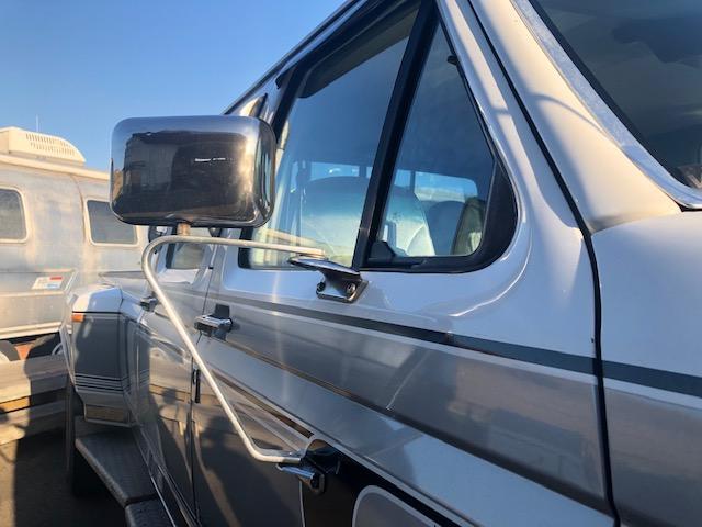 「フォード」「フォード F-350」「SUV・クロカン」「愛知県」の中古車15