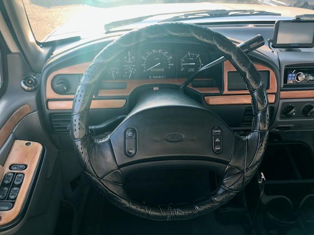 「フォード」「フォード F-350」「SUV・クロカン」「愛知県」の中古車27