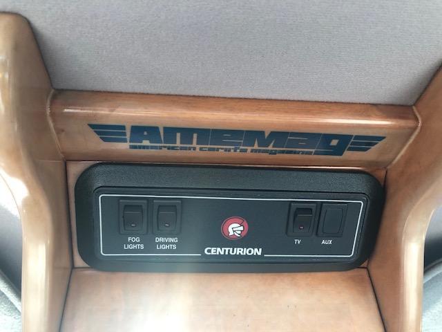 「フォード」「フォード F-350」「SUV・クロカン」「愛知県」の中古車39