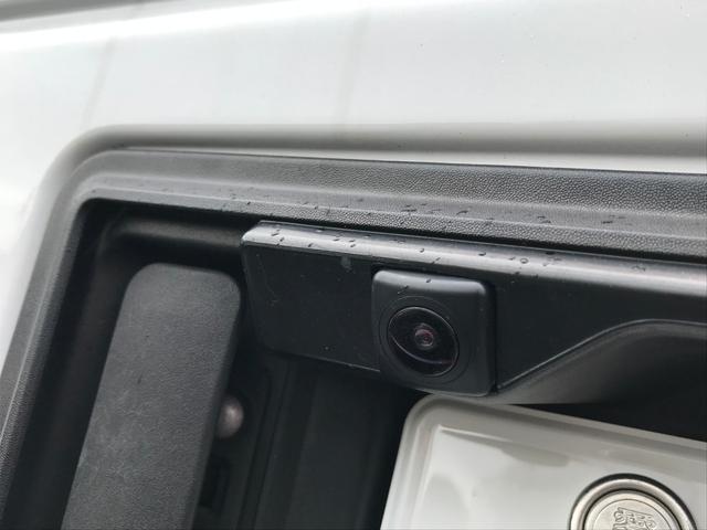 「フォード」「フォード エコノライン」「ミニバン・ワンボックス」「愛知県」の中古車12