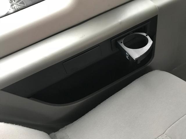 「フォード」「フォード エコノライン」「ミニバン・ワンボックス」「愛知県」の中古車19