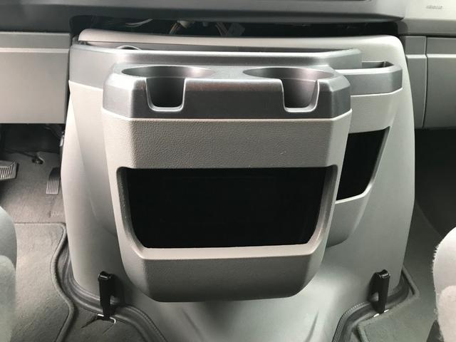 「フォード」「フォード エコノライン」「ミニバン・ワンボックス」「愛知県」の中古車36