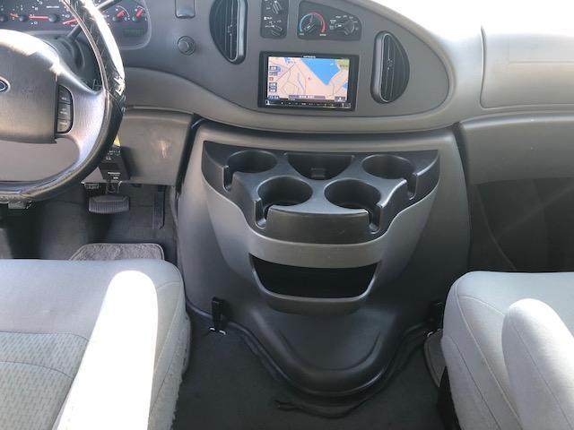 「フォード」「フォード エコノライン」「ミニバン・ワンボックス」「愛知県」の中古車17