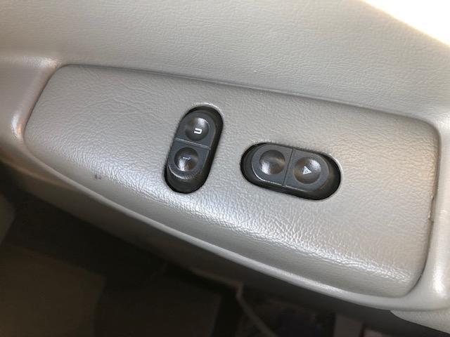 「フォード」「フォード エコノライン」「ミニバン・ワンボックス」「愛知県」の中古車24