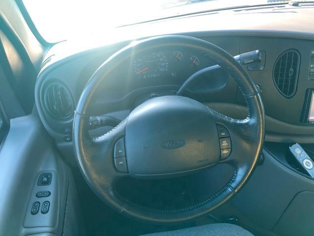 「フォード」「フォード エコノライン」「ミニバン・ワンボックス」「愛知県」の中古車20