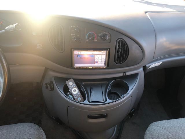 「フォード」「フォード エコノライン」「ミニバン・ワンボックス」「愛知県」の中古車21