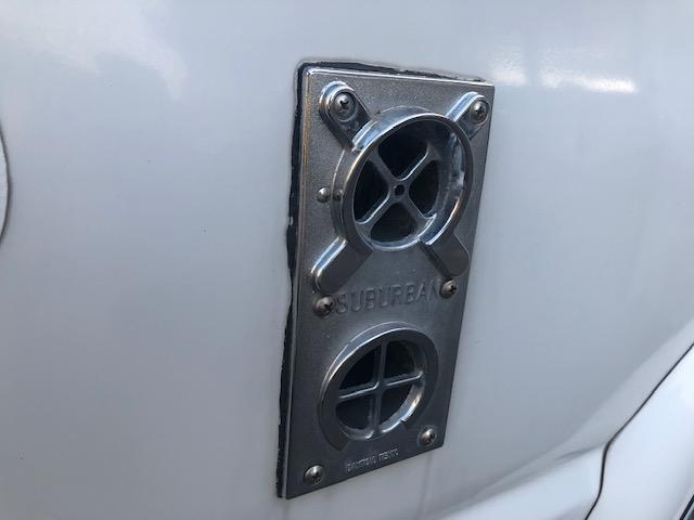 「フォード」「フォード エコノライン」「ミニバン・ワンボックス」「愛知県」の中古車34