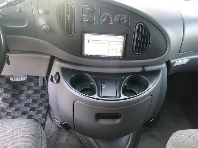 「フォード」「フォード エコノライン」「ミニバン・ワンボックス」「愛知県」の中古車51