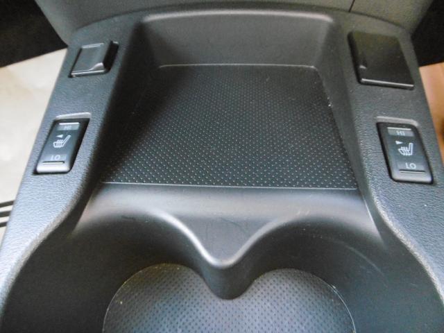 日産 リーフ Xエアロスタイル サンクスエディション 30kWh