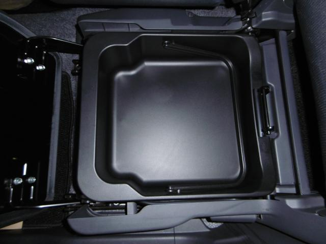 スズキ ワゴンR FX リミテッド