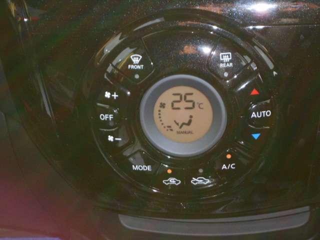 e-パワー X Vセレクション 1.2 e-POWER X Vセレクション スマートルームミラー LEDヘッドライト(9枚目)