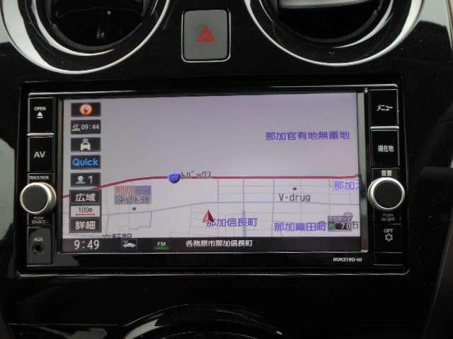 e-パワー メダリスト 1.2 e-POWER メダリスト LEDヘッドライト クルーズコントロール(5枚目)
