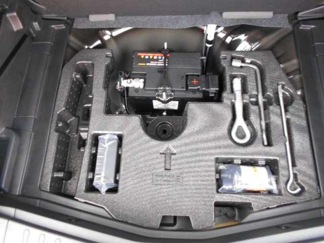 e-パワー X 1.2 e-POWER X バックカメラ(16枚目)