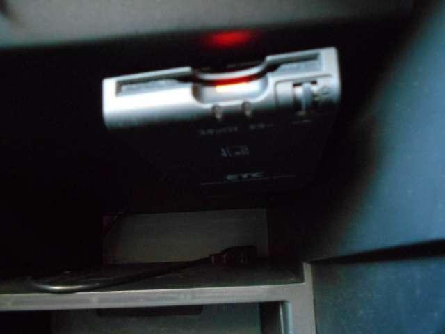 ニスモ 1.2 NISMO ETC バックカメラ(10枚目)
