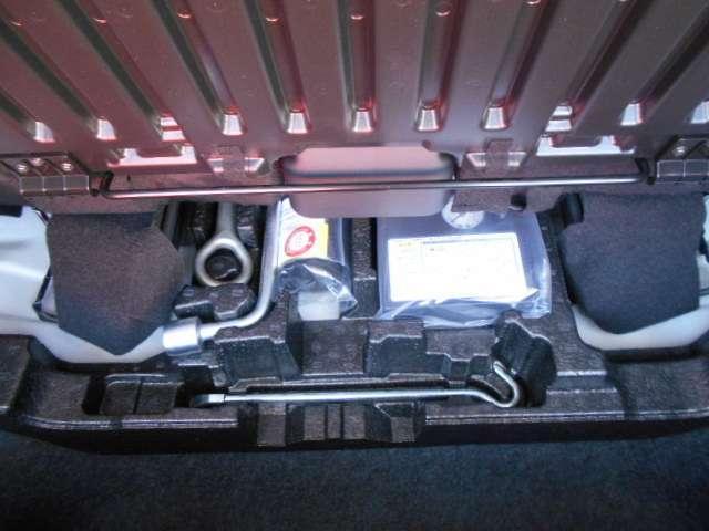 ハイウェイスター X プロパイロットエディション 660 ハイウェイスターX プロパイロット エディション LEDヘッド 全周囲カメラ(15枚目)