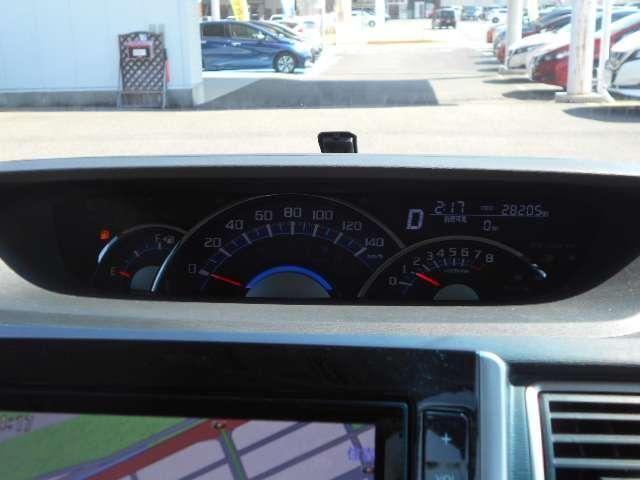 カスタムRS トップエディションSA 660 カスタム RS トップエディションSA 純正メモリーナビ/後席モニター/バックカメラ・衝突被害軽減ブレーキ・両側オートスライドドア(5枚目)