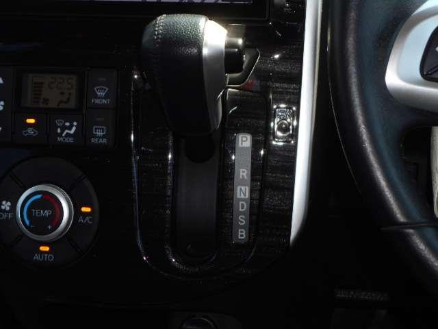 カスタムRS トップエディションSA 660 カスタム RS トップエディションSA 純正メモリーナビ/後席モニター/バックカメラ・衝突被害軽減ブレーキ・両側オートスライドドア(8枚目)