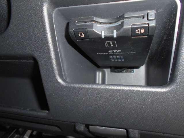 カスタムRS トップエディションSA 660 カスタム RS トップエディションSA 純正メモリーナビ/後席モニター/バックカメラ・衝突被害軽減ブレーキ・両側オートスライドドア(11枚目)