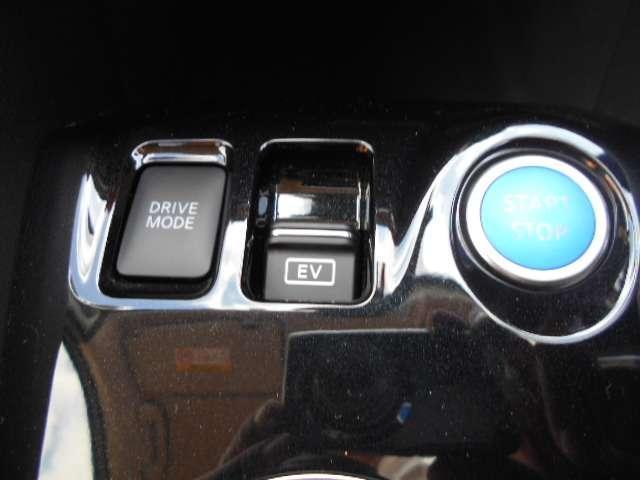 X ツートーンインテリアエディション 1.2 X ツートーン インテリアエディション (e-POWER) LEDヘッド 全周囲カメラ(12枚目)
