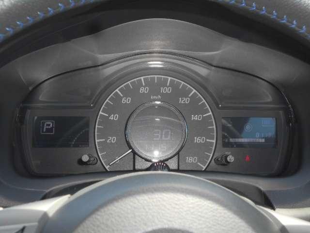 e-パワーオーテック 1.2 e-POWER AUTECH ETC LEDヘッド 全周囲カメラ(5枚目)