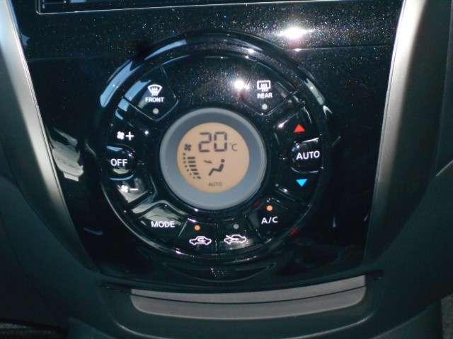 e-パワーオーテック 1.2 e-POWER AUTECH ETC LEDヘッド 全周囲カメラ(11枚目)