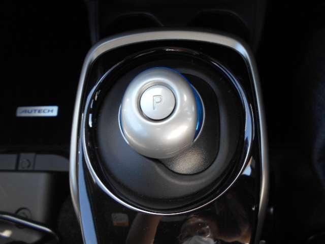 e-パワーオーテック 1.2 e-POWER AUTECH ETC LEDヘッド 全周囲カメラ(14枚目)