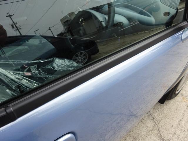 スズキ ツイン ガソリンB カラーパッケージ CD キーレス Wエアバッグ