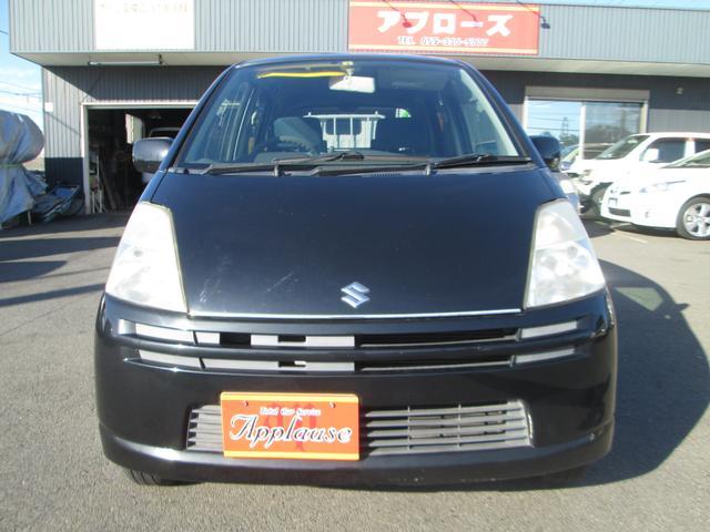 「スズキ」「MRワゴン」「コンパクトカー」「三重県」の中古車2