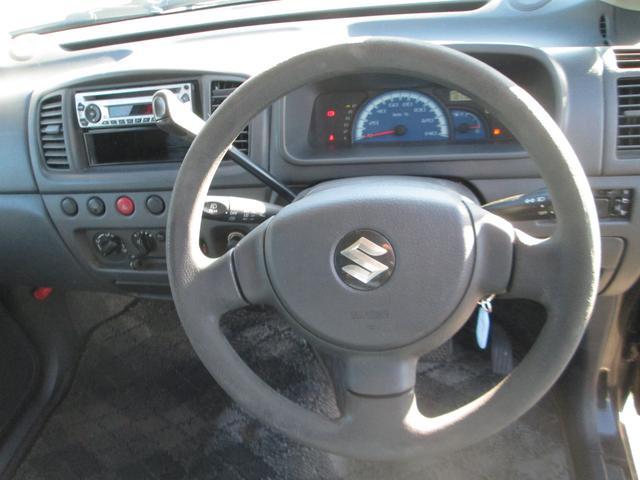 「スズキ」「MRワゴン」「コンパクトカー」「三重県」の中古車22