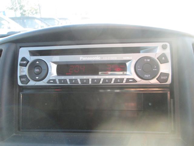 「スズキ」「MRワゴン」「コンパクトカー」「三重県」の中古車23