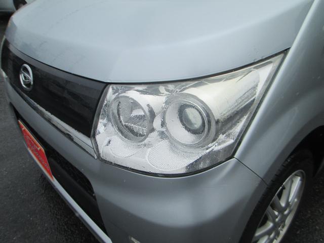 カスタム X 車検整備付き 保証付き タイミングチェーン(10枚目)