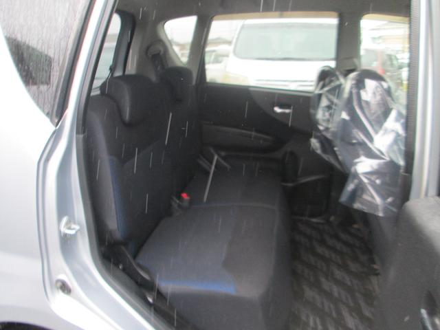 カスタム X 車検整備付き 保証付き タイミングチェーン(18枚目)