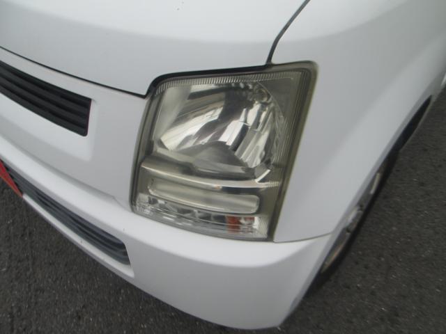 FX 車検整備付き 保証付き タイミングチェーン エアコン(9枚目)