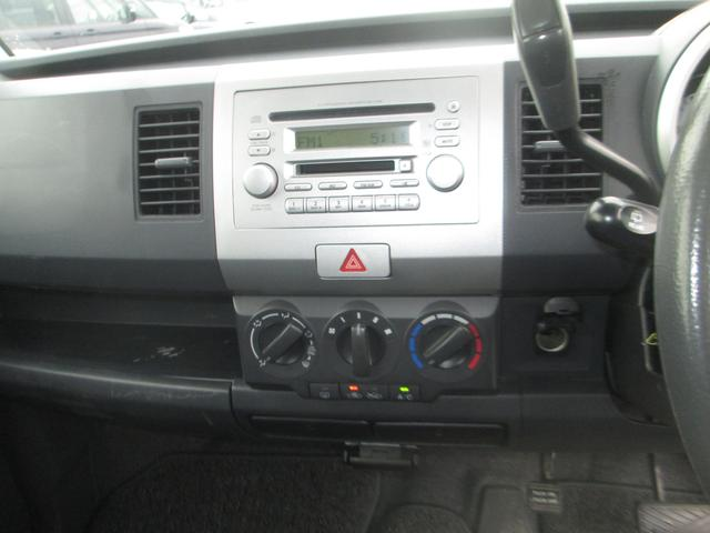 FX 車検整備付き 保証付き タイミングチェーン エアコン(21枚目)
