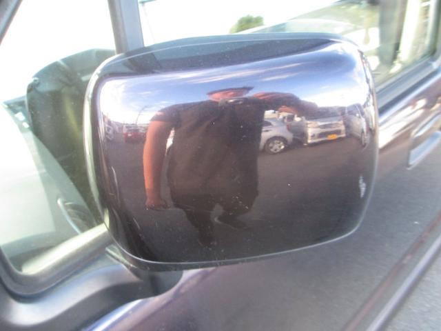 FX-Sリミテッド 車検整備付き 保証付き フルフラ 衝突安全ボディ AC WエアB ベンチ キーレス(10枚目)