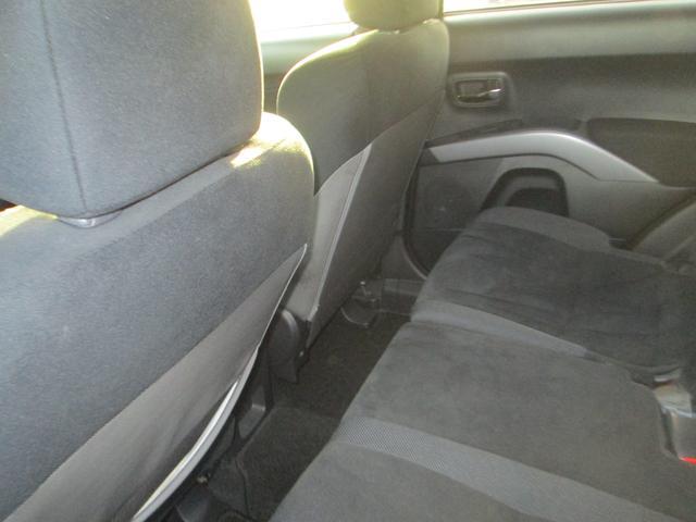 24G 車検整備付 保証付 スマートキー エアコン ナビ(14枚目)
