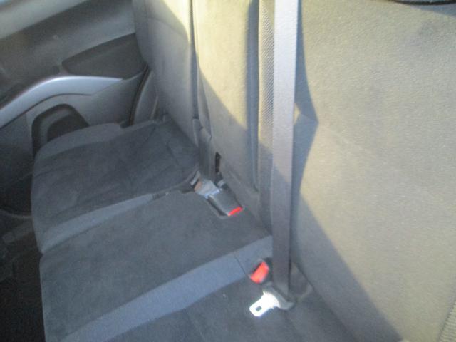 24G 車検整備付 保証付 スマートキー エアコン ナビ(15枚目)